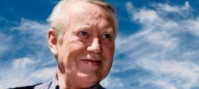 Chuck Feeney – A Billionaire, A Philanthropist, An Inspiration